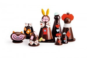 Pierre-Marcolini-Easter-in-Wonderland
