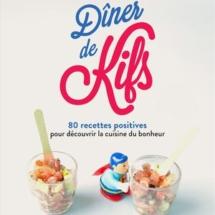 -diner-de-kifs--80-recettes-postives