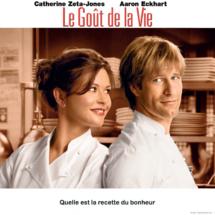 Gastrothèque - Film recommandé par Delphinn