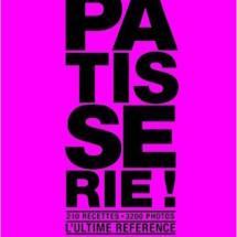 patisserie_christophe_felder