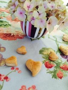 Merci Delphinn blog culinaire