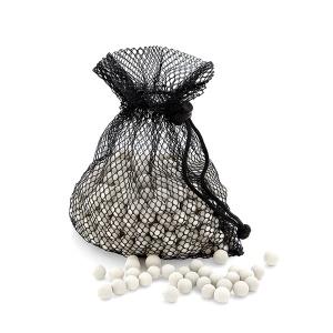 Mathon-Billes-en-ceramique-600-g