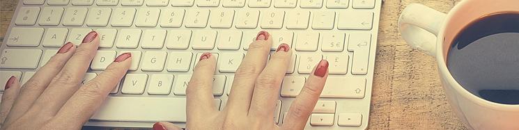 mon truc de blogueuse