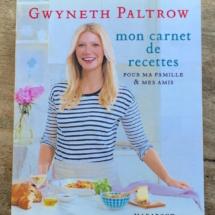 gwyneth-paltrow-mon-carnet-de-recettes-2005