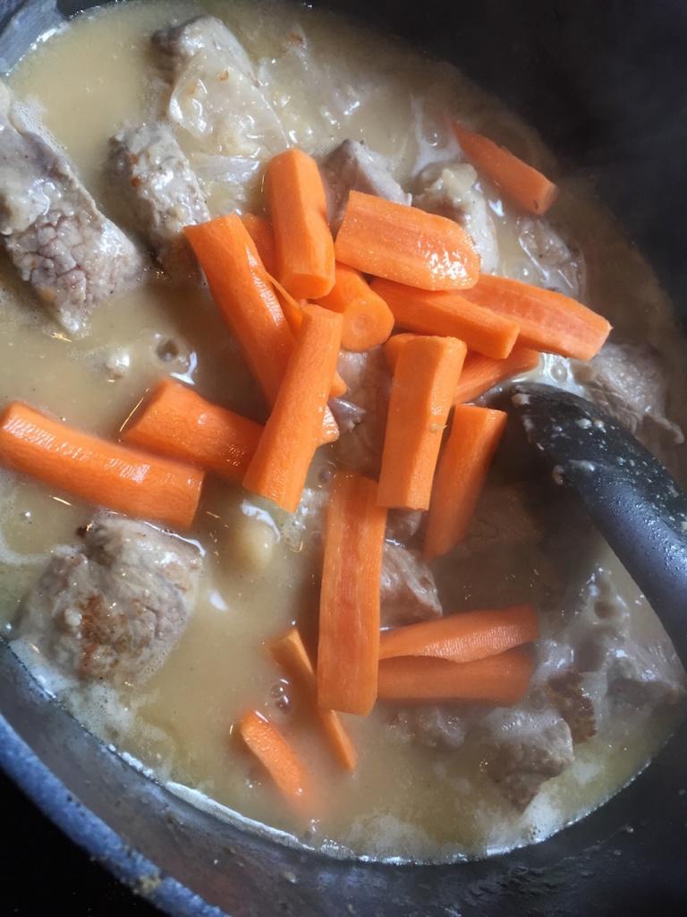 ajouter-les-carottes