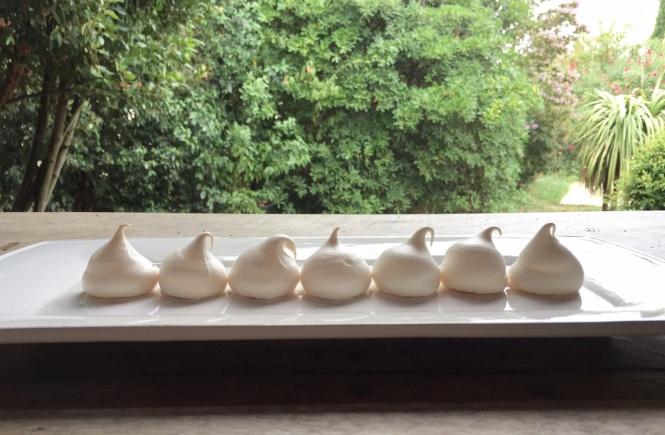 meringues couv