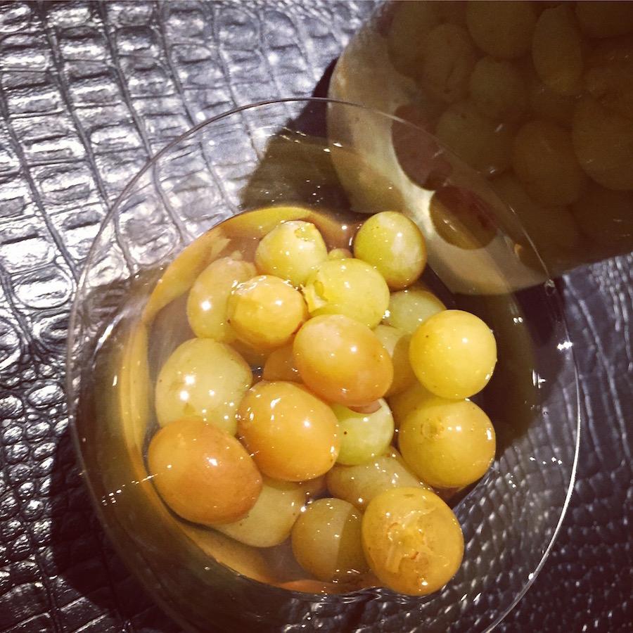 dégustation_raisins_à_l_alcool