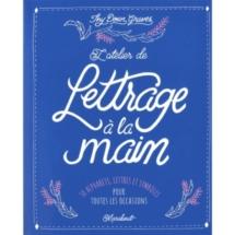 lettrage_a_la_main