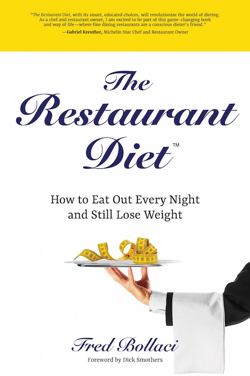 The Restaurant Diet