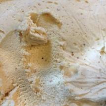 Crème au beurre pralinée