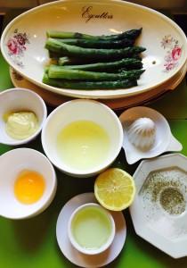 ingredients-sauce_mousseline_express-Delphinn