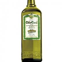 Huile d'olive 'delicato' Olio Carli