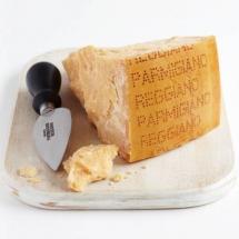 Parmesan Parmigiano Reggiano
