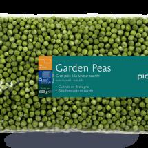 garden-peas-Picard